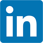 Credit Pulse - Linkedin Icon
